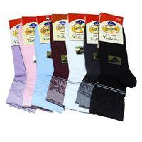 Seniora, носки женские  Арт.Ж-50