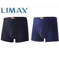 LIMAX, Боксеры мужские, хлопок Арт.DK56033C