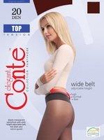 Колготки Conte TOP 20 DEN Shade