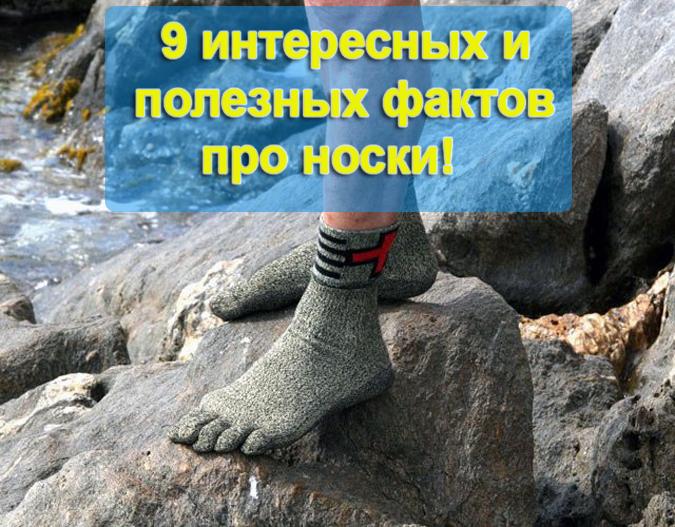 про носки поздравления родилась москве семье